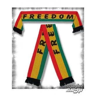 Šal Sloboda 1