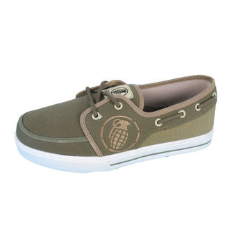 tenisice Grenade - Brod cipele, GRENADE