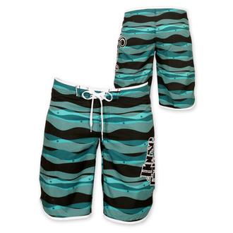 kupaći kostim djeca (kratke hlače) Horsefeathers - Napoli Djecu, HORSEFEATHERS