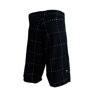 kupaći muški (kratke hlače) CIRCA - Spajalica Boardshorts, CIRCA