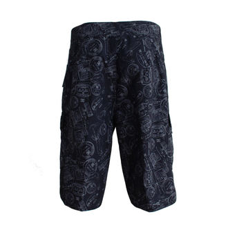 kupaći muški (kratke hlače) DC - D051810086, DC