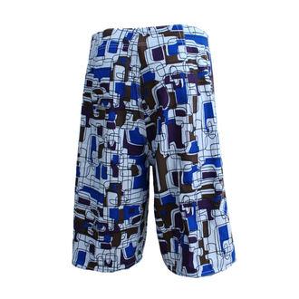 kupaći muški (kratke hlače) DC - D051810059, DC