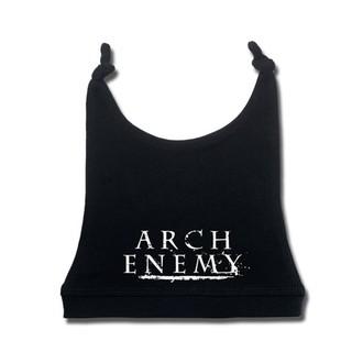 Kapa za bebe Arch Enemy - Logo - Metal-Kids, Metal-Kids, Arch Enemy