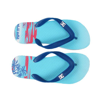 sandale ženske DC - Ponto, DC