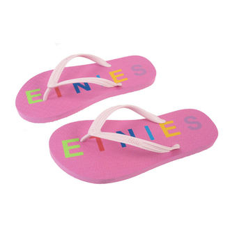 sandale ženske ETNIES - Chula 3, ETNIES