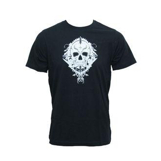 Majica muška PRIMAL NOSE - El Dia, PRIMAL WEAR