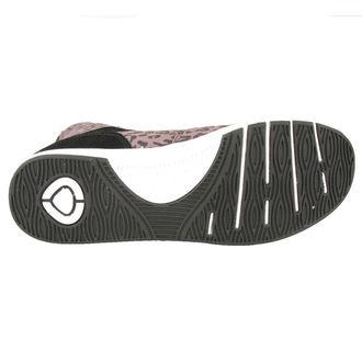 Cipele ženske CIRCA - Haven, CIRCA