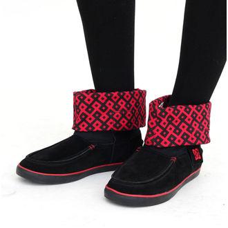 Cipele ženske DC - Twilight, DC