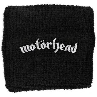 Znojnik Motörhead 'Warpig', RAZAMATAZ, Motörhead