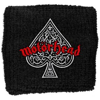 Znojnik Motörhead 'Ace Of Spades', RAZAMATAZ, Motörhead