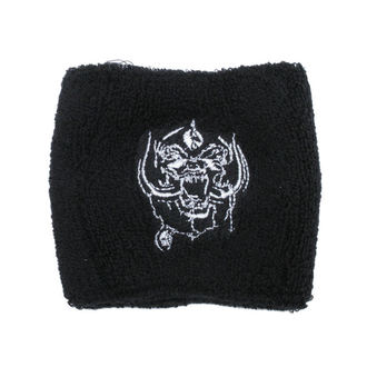 Znojnik Motörhead 1 - RAZAMATAZ