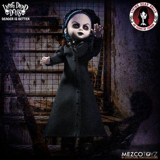 Lutka Living Dead Dolls - Legion, LIVING DEAD DOLLS