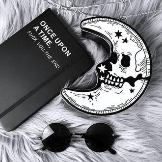Ukras (kutija) KILLSTAR - Ari Crescent - CRNA, KILLSTAR