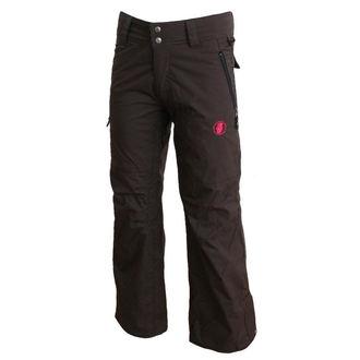 hlače žene zimske (SNB) Grenade 'Mogul', GRENADE