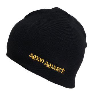 Kapa RAZAMATAZ Amon Amarth 'Gold Logo', RAZAMATAZ, Amon Amarth