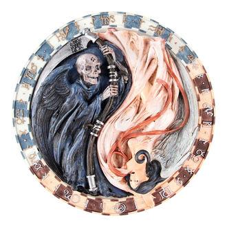 Figurica Versus Doctrinus Ying & Yang - Alchemy Gothic, ALCHEMY GOTHIC