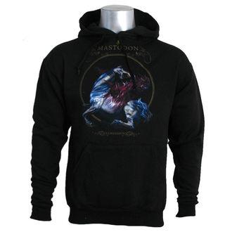 Majica muška MASTODON-REMISSION - Povraćaj, RELAPSE, Mastodon