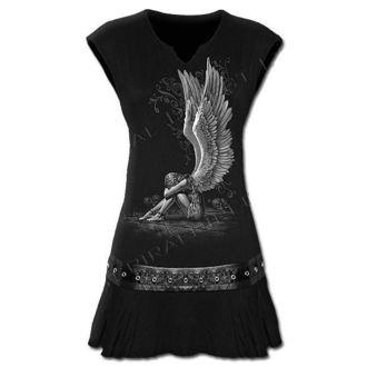 haljina ženska (top) SPIRAL - Enslaved Angel, SPIRAL