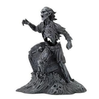 Figurica Zombie