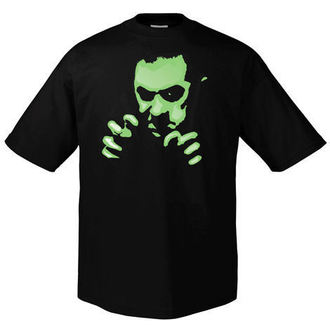 Majica muška Dracula Bela Lugosi - 013148, ART WORX