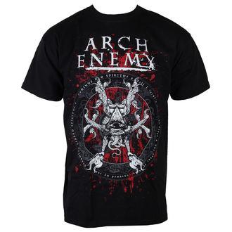 Majica muška Arch Enemy - Circle - 186035, ART WORX, Arch Enemy