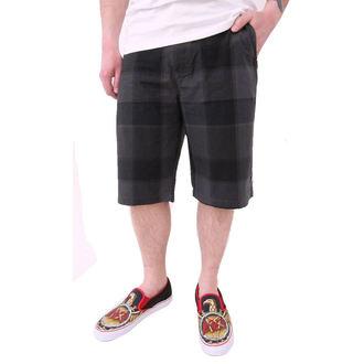 kratke hlače muške FOX - Nisko Road, FOX