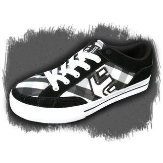 Cipele ženske ETNIES - Izzy, ETNIES