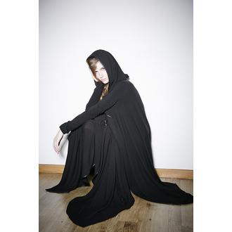 Pokrivač PUNK RAVE - Witchery, PUNK RAVE