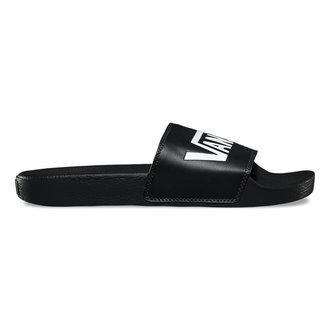 Unisex papuče - MN Kliznom (VANS) CRNE - VANS, VANS