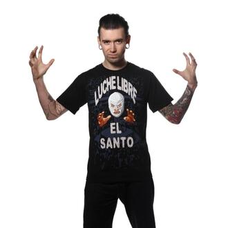 Majica muška Toxico, TOXICO