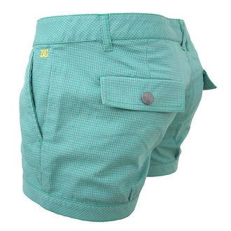 kratke Hlače ženske -kratke hlače- DC - Još Mjehurić - D061410053, DC