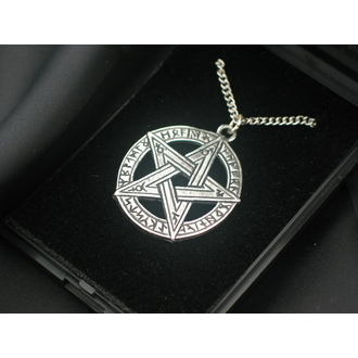 Privjesak Runestar Pentagram - Eastgate RESURSIMA, EASTGATE RESOURCE