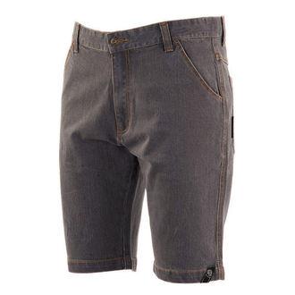 kratke hlače muške MEATFLY - Dijete, MEATFLY