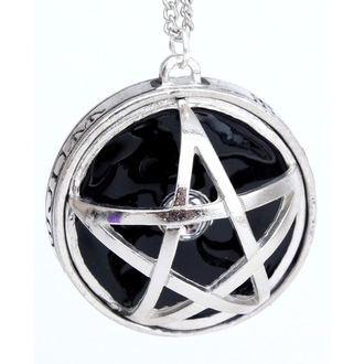 Privjesak Astral Pentagram - Eastgate RESURSIMA, EASTGATE RESOURCE