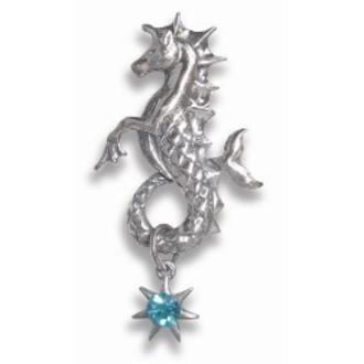 Privjesak Poseidon's Steed - Eastgate RESURSIMA, EASTGATE RESOURCE