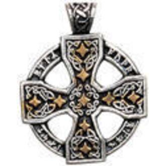 Privjesak Runic Celtic Cross - Eastgate RESURSIMA, EASTGATE RESOURCE