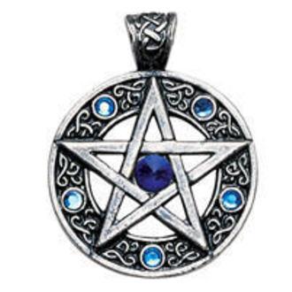 Privjesak Celtic Pentagram - Eastgate RESURSIMA, EASTGATE RESOURCE