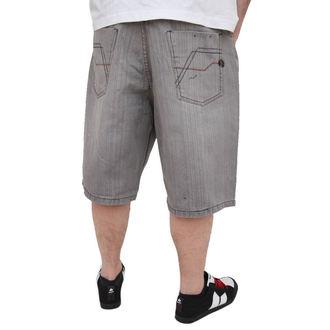 kratke hlače muške Nugget - Sloboda 2011, NUGGET