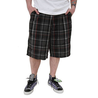 kratke hlače muške Nugget - Zefir 2011, NUGGET