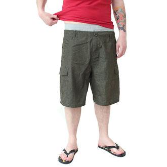 kupaći muški -kratke hlače- PROTEST - Broadwater, PROTEST