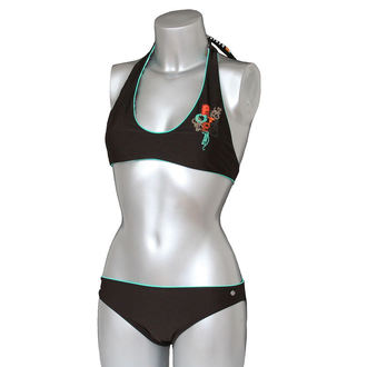 kupaći kostim ženski PROTEST - Twister, PROTEST