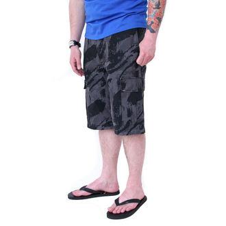 kratke hlače muške VANS - Terrain Teret, VANS