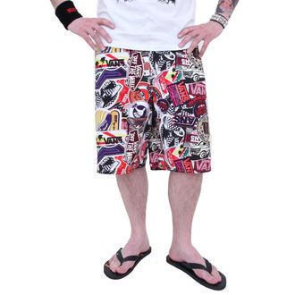 kupaći muški -kratke hlače- VANS - Bogus, VANS