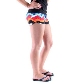 kratke Hlače ženske (kupaći kostim , kratke hlače) VANS - Prvi Pariti, VANS