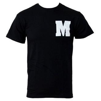 Majica muška Bob Marley - Jamajka Nogomet - EMI, EMI, Bob Marley