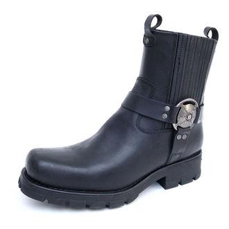cipele NEW ROCK - 7605-S1