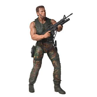 Akcijska figura Predator - 30th Anniversary - Jungle Patrol