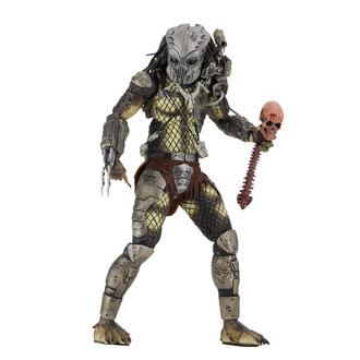 Akcijska figura Predator - 30th Anniversary - Hunter