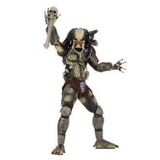 Figura Predator - 30th Anniversary - Jungle Hunter