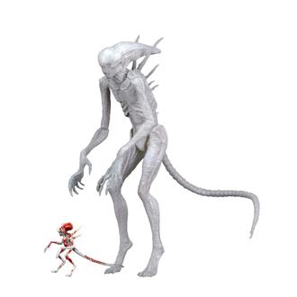 Akcijski Lik Alien - Covenant, Alien - Vetřelec